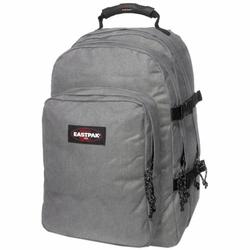 Eastpak Provider Rugzak 44 cm laptopvak sunday grey