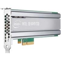 Intel DC P4600 Series 2TB (SSDPEDKE020T701)