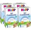 HiPP Bio Anfangsmilch Combiotik 4 x 600 g