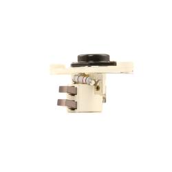 AS-PL Lichtmaschinenregler Brandneu   AS-PL   Lichtmaschinenregler ARE0003 Regler Lichtmaschine,Generatorregler VW,AUDI,MERCEDES-BENZ