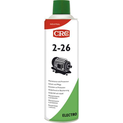 CRC 2-26 30348-AB Entwässerungsöl 500ml