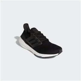 adidas Ultraboost 21 M core black/core black/grey four 44