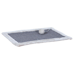 TRIXIE Kratzmatte 55 × 35 cm
