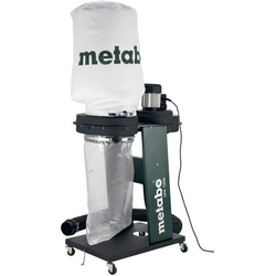 Metabo SPA 1200 Absauganlage 65l 550W