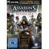Assassins Creed Syndicate - Special Edition (Software Pyramide) (PlayStation 4)