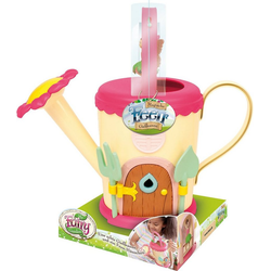 Tomy® Lernspielzeug My Fairy Garden - Magische Feen Gießkanne