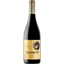 Faustino VII Tinto Rioja