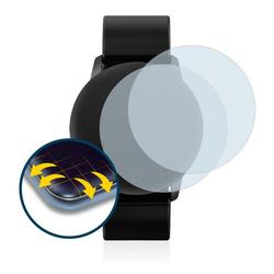 BROTECT Schutzfolie für BingoFit Hali, (2 Stück), Full-Cover 3D Curved matt entspiegelt