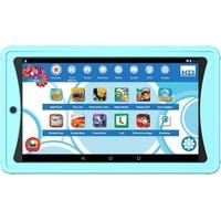 Kurio Tab Lite 7,0 8 GB Wi-Fi blau
