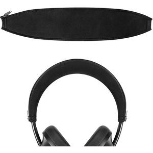 Geekria Ersatz-Kopfband für Bose 700, NCH 700, NC 700 Geräuschunterdrückung Kopfhörer 700 Kopfhörer/Kopfband Abdeckung Schutz für Reparaturteile/einfache Selbstmontage kein Werkzeug notwendig