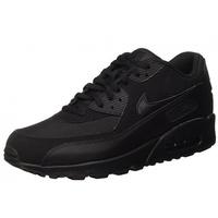 Nike Men's Air Max 90 Essential black, 45