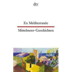 En Méditerranée, Mittelmeer-Geschichten