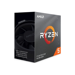 AMD Prozessor Ryzen™ 5 3600