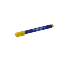 CCE 810 - Chemischer Prüfstift zur Falschgelderkennung