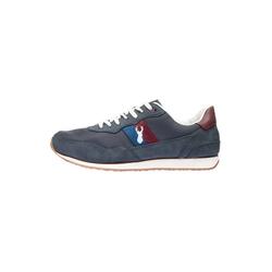 Next Retro-Sportschuh Sneaker 43