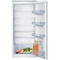 Neff K1544XSF0 Einbau-Kühlschrank
