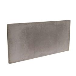 BRULAheat Kaminofen Bauplatte 500 x 1000 x 40 mm