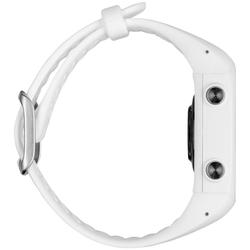 Polar M430  Sportuhr,  für Android,  für iOS,  für Windows (Smartwatch)