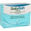 Sanofi-Aventis DulcoSoft Pulver 200 g