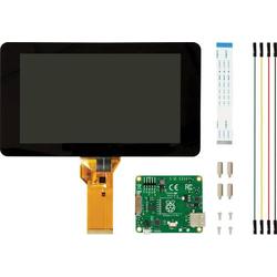 Raspberry Pi® Raspberry Pi® RB-LCD-7 Display-Modul 17.8cm (7 Zoll) 800 x 480 Pixel