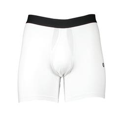 Stance Boxershorts Standard 6in 2 Pack Boxershort weiß 10 (XL)