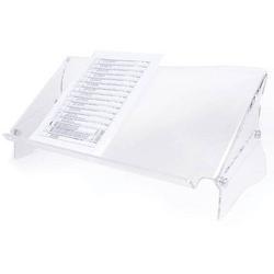 ErgoDoc® Dokumentehalter HV 410