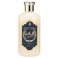 TRUEFITT & HILL  C.A.R. Cream without Oil