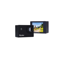 Rollei Actioncam Family Camcorder