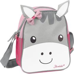 Sterntaler® Kindergartentasche Kindergartentasche Emmi Girl, pink/rosa