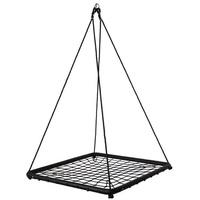 Legler Netzschaukel Quadrat (4920)