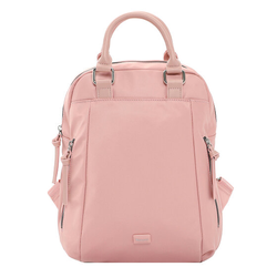 Tamaris Anna City Rucksack 33 cm rose