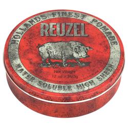 REUZEL High Sheen Pomade Red Big