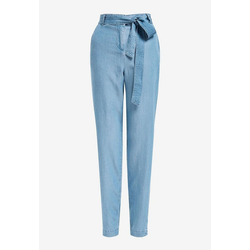 Next Tapered-fit-Jeans Tapered-Fit-Hose 29 - 29