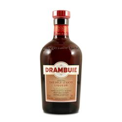 Drambuie The Isle of Skye Liqueur 0,7L (40% Vol.)