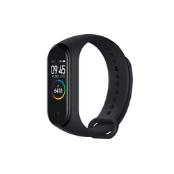 XIAOMI Mi Band 4 - Fitnesstracker