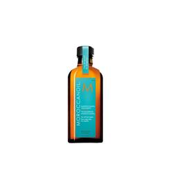 Haaröl, 100 ml