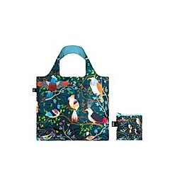 LOQI Bag HVASS & HANNIBAL / Birds