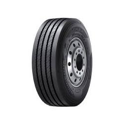 LLKW / LKW / C-Decke Reifen HANKOOK TH22 9.5 R175 143J AUFLIEGER