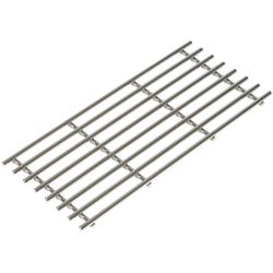 OUTDOORCHEF Grillrost DGS®, BxT: 20,3x44 cm