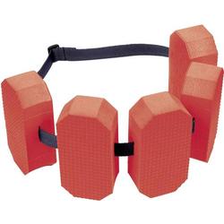 Beco Schwimmgürtel 5 Pads, 15-30kg 9662