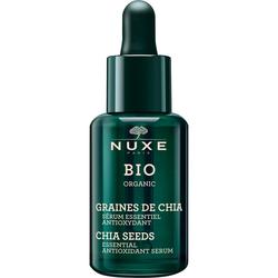 Nuxe Chia Seeds Essential Antioxidant Serum
