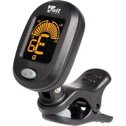 Voggenreiter Spielzeug-Musikinstrument VOLT Clip-Tuner CT-500