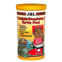 JBL Schildkrtenfutter 250ml