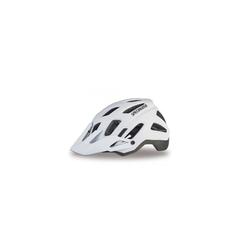 Specialized Fahrradhelm Specialized Fahrradhelm Ambrush Comp weiß XL