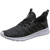 adidas Cloudfoam Pure core black/core black/cloud white 38 2/3