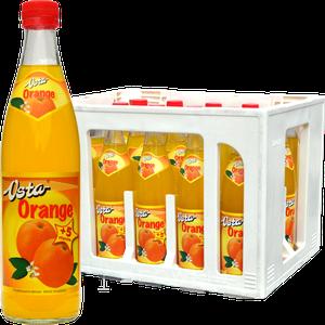 Osta Orange 20x0,5 l