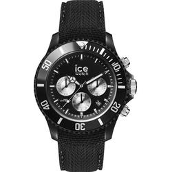 ice-watch Chronograph ICE urban, 16304