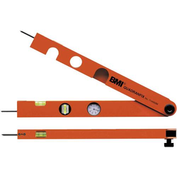 BMI 714450M Winkelmesser