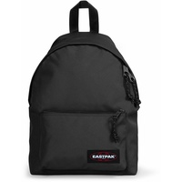 EASTPAK Orbit Sleek'r black