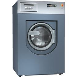 Miele Waschmaschine elektrobeheizt mit Waschmitteleinspülkasten